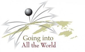 Going into All The World Ministries